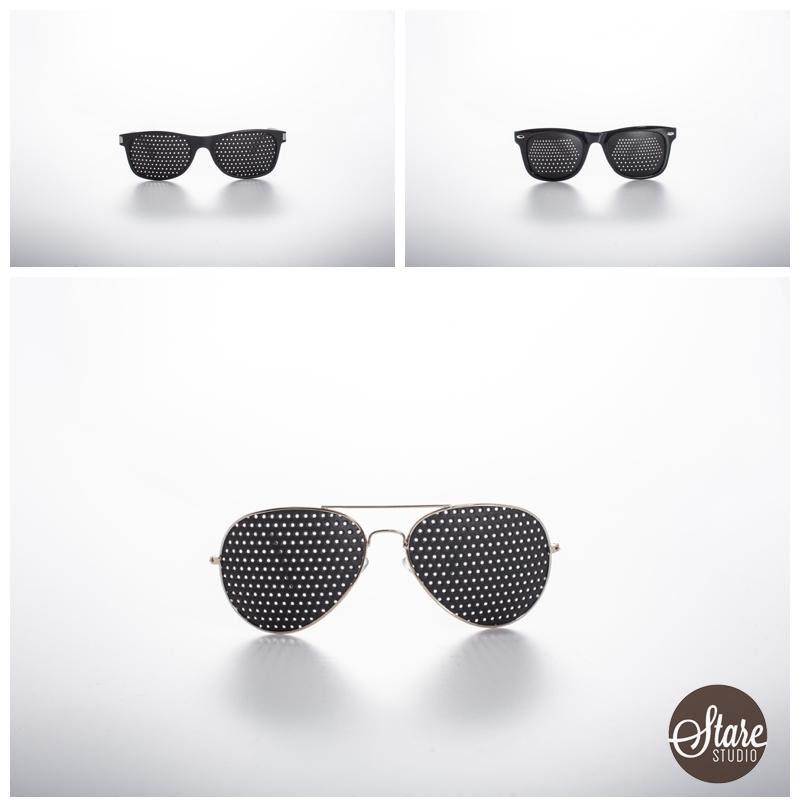 Brillengestell-3