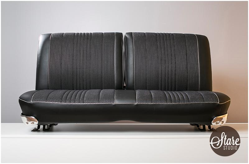 Sitzbank-1