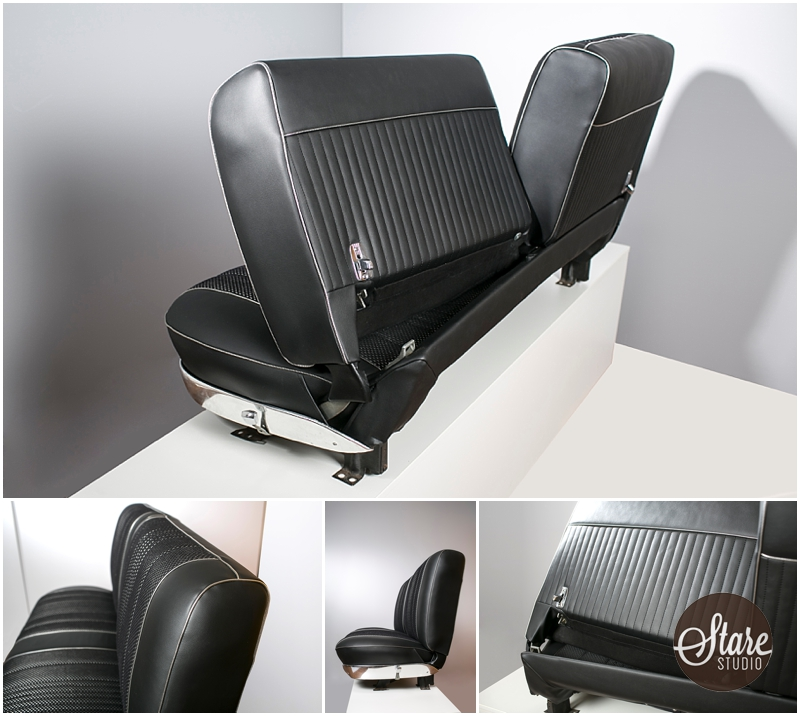 Sitzbank-11