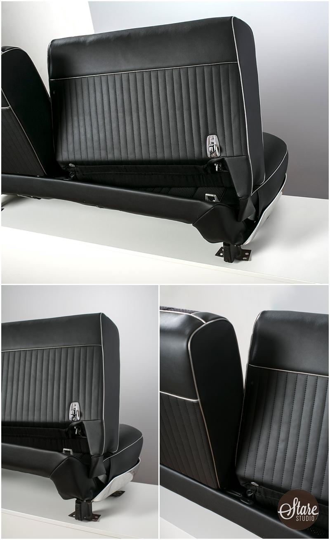 Sitzbank-12