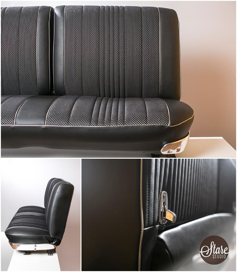 Sitzbank-5