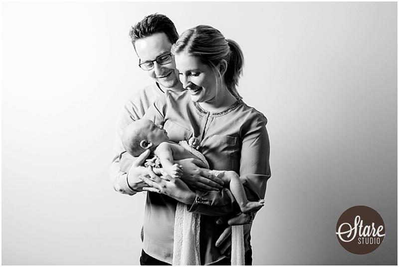Neugeborene Bilder-Landshut_0011