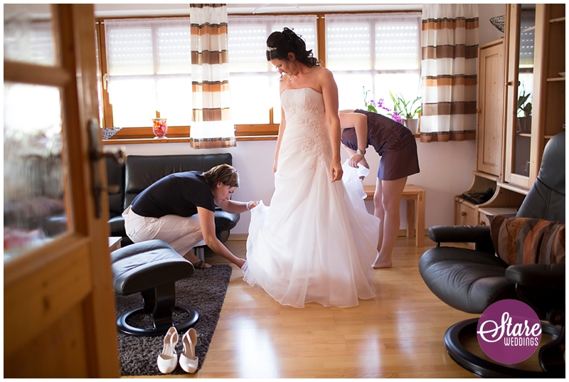Getting Ready-101_stareweddings