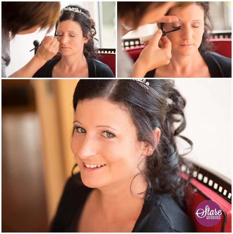 Getting Ready-68_stareweddings