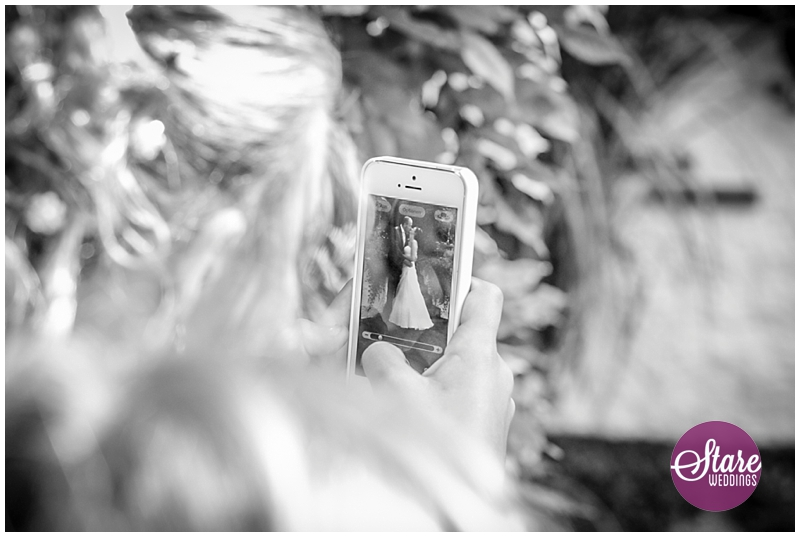 Portrait-24_stareweddings