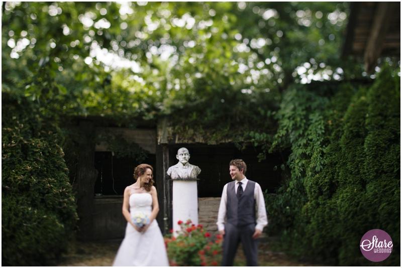 Hochzeitsfotografen Schlosshotel Neufahrn