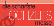 hochzeitsmesse Eskara essenbach