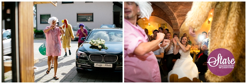 S&Wbrautstehlen-13_StareWeddings_Hochzeit