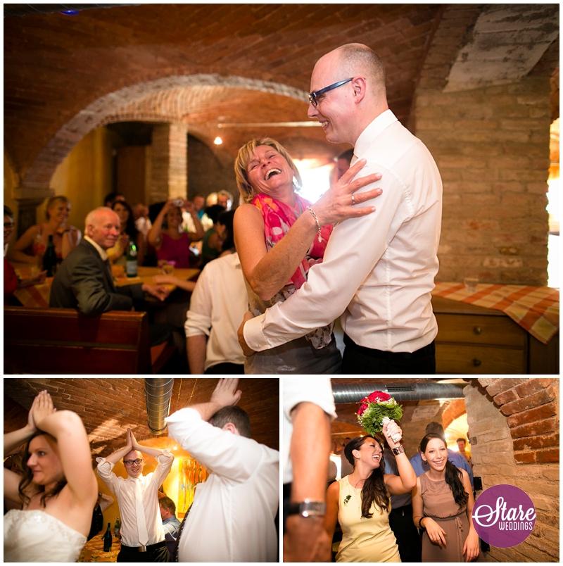 S&Wbrautstehlen-45_StareWeddings_Hochzeit