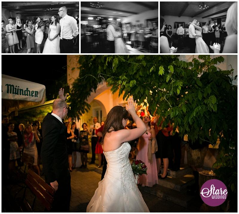 S&Wfeier-107_StareWeddings_Hochzeit
