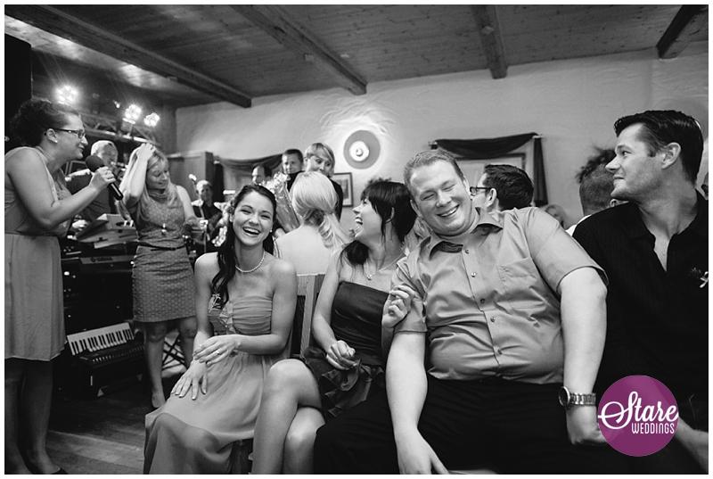 S&Wfeier-11_StareWeddings_Hochzeit
