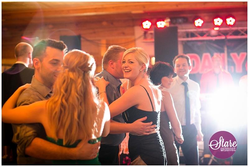 S&Wfeier-29_StareWeddings_Hochzeit