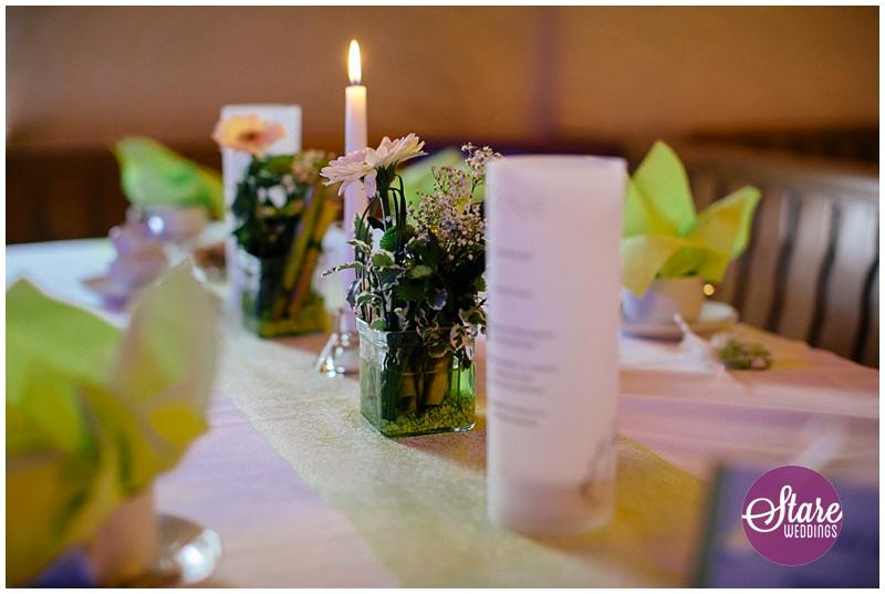 S&Wnachmittag-17_StareWeddings_Hochzeit