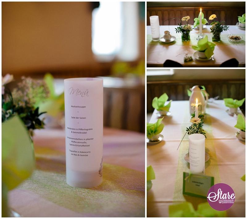S&Wnachmittag-18_StareWeddings_Hochzeit