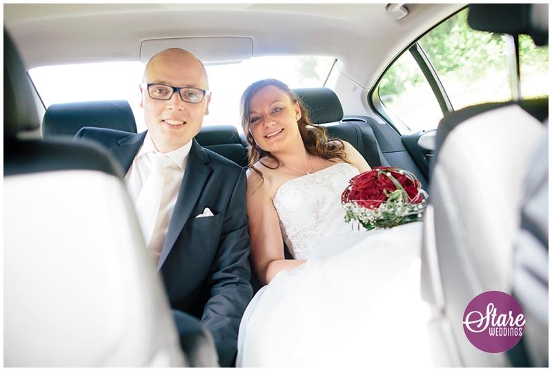 S&Wnachmittag-2_StareWeddings_Hochzeit