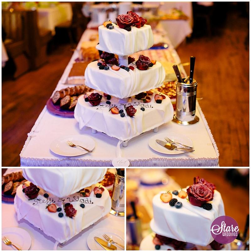 S&Wnachmittag-36_StareWeddings_Hochzeit