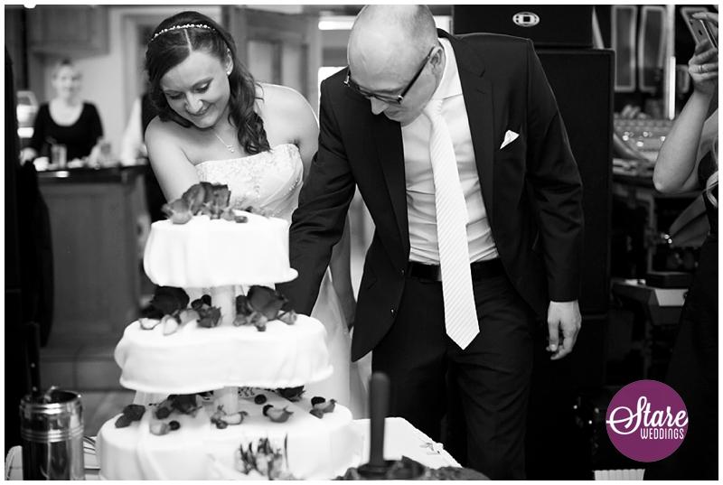 S&Wnachmittag-52_StareWeddings_Hochzeit