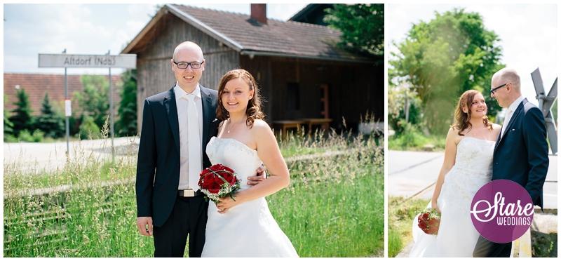 S&Wportraits-1_StareWeddings_Hochzeit