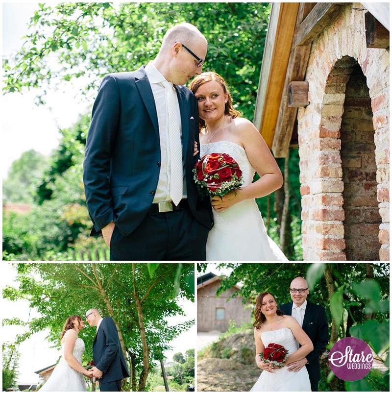 S&Wportraits-25_StareWeddings_Hochzeit