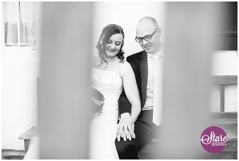 S&Wportraits-27_StareWeddings_Hochzeit