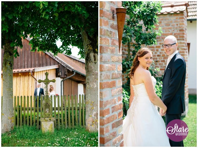 S&Wportraits-40_StareWeddings_Hochzeit