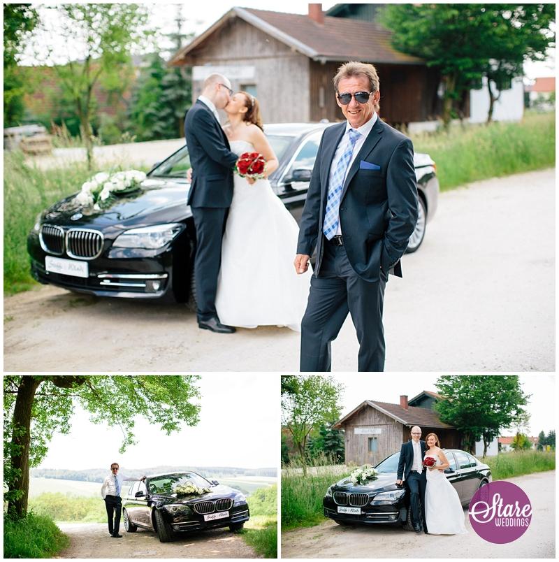 S&Wportraits-56_StareWeddings_Hochzeit