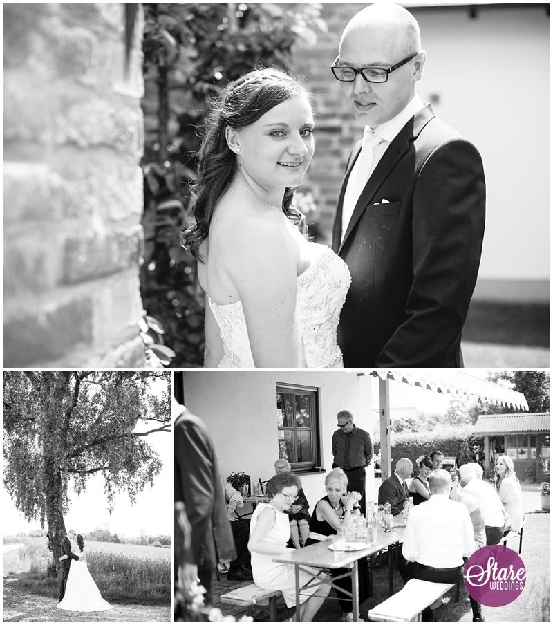 S&Wportraits-69_StareWeddings_Hochzeit