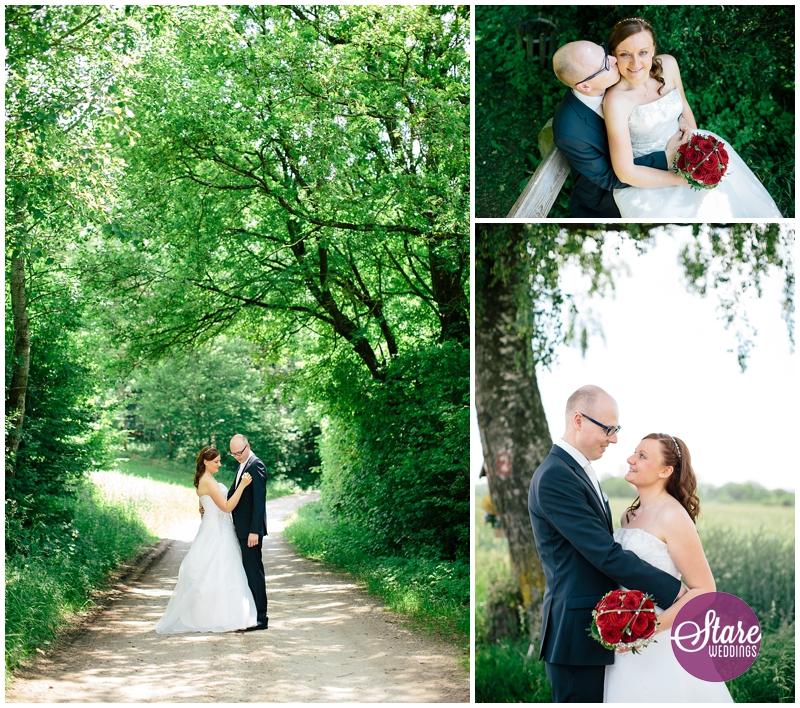 S&Wportraits-88_StareWeddings_Hochzeit