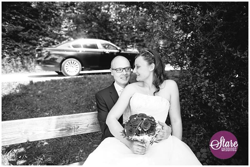 S&Wportraits-95_StareWeddings_Hochzeit