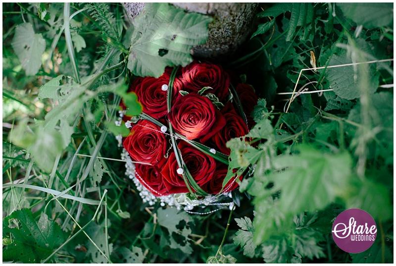 S&Wportraits-99_StareWeddings_Hochzeit