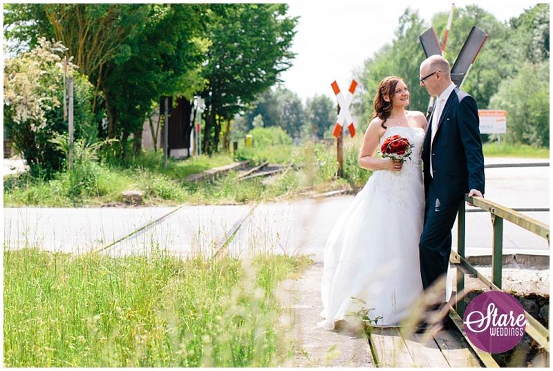 S&Wportraits-9_StareWeddings_Hochzeit