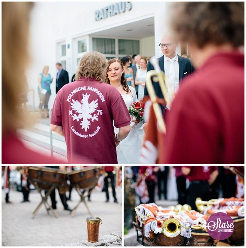 S&Wstandesamt-105_StareWeddings_Hochzeit