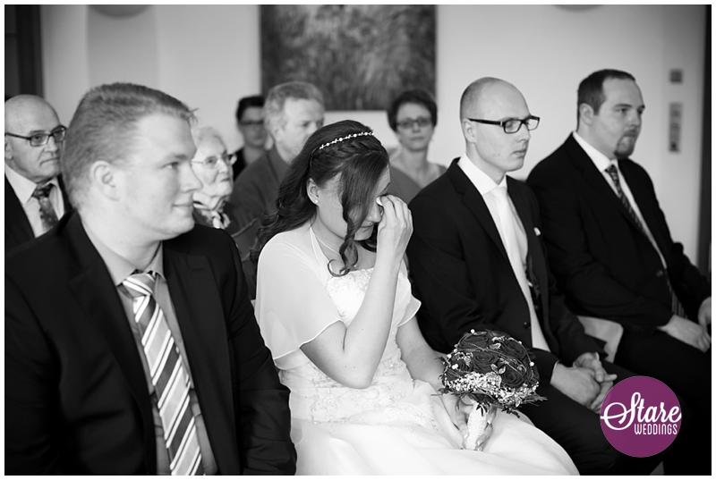 S&Wstandesamt-31_StareWeddings_Hochzeit