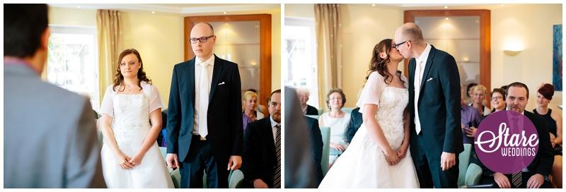 S&Wstandesamt-43_StareWeddings_Hochzeit