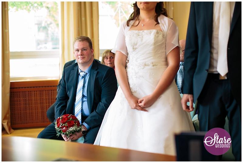 S&Wstandesamt-47_StareWeddings_Hochzeit