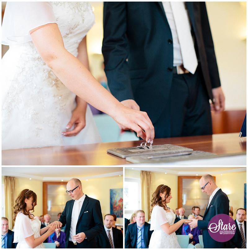 S&Wstandesamt-49_StareWeddings_Hochzeit
