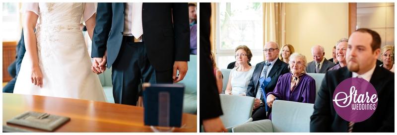 S&Wstandesamt-54_StareWeddings_Hochzeit