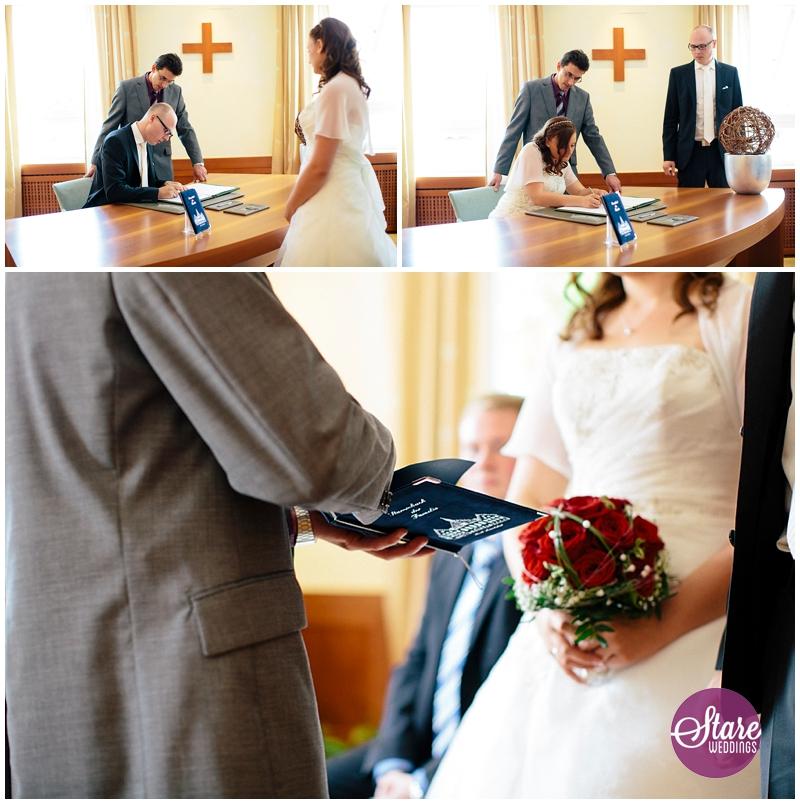 S&Wstandesamt-65_StareWeddings_Hochzeit