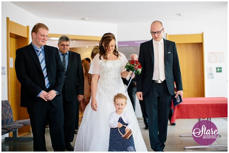 S&Wstandesamt-87_StareWeddings_Hochzeit