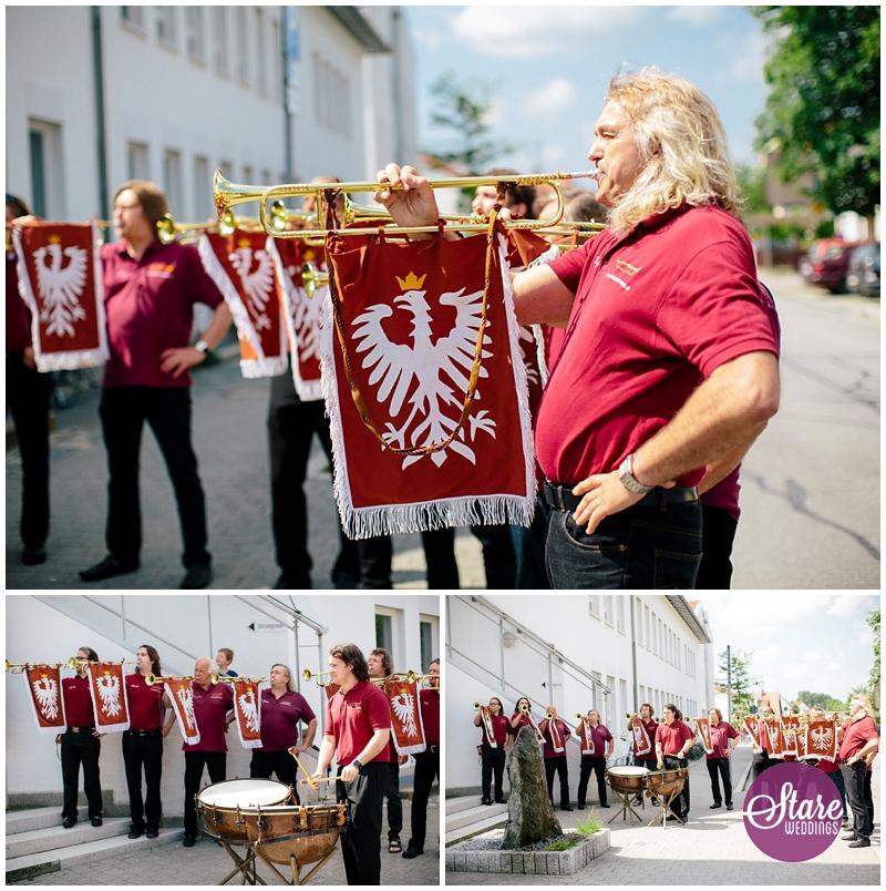 S&Wstandesamt-88_StareWeddings_Hochzeit