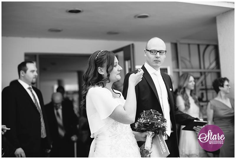 S&Wstandesamt-92_StareWeddings_Hochzeit