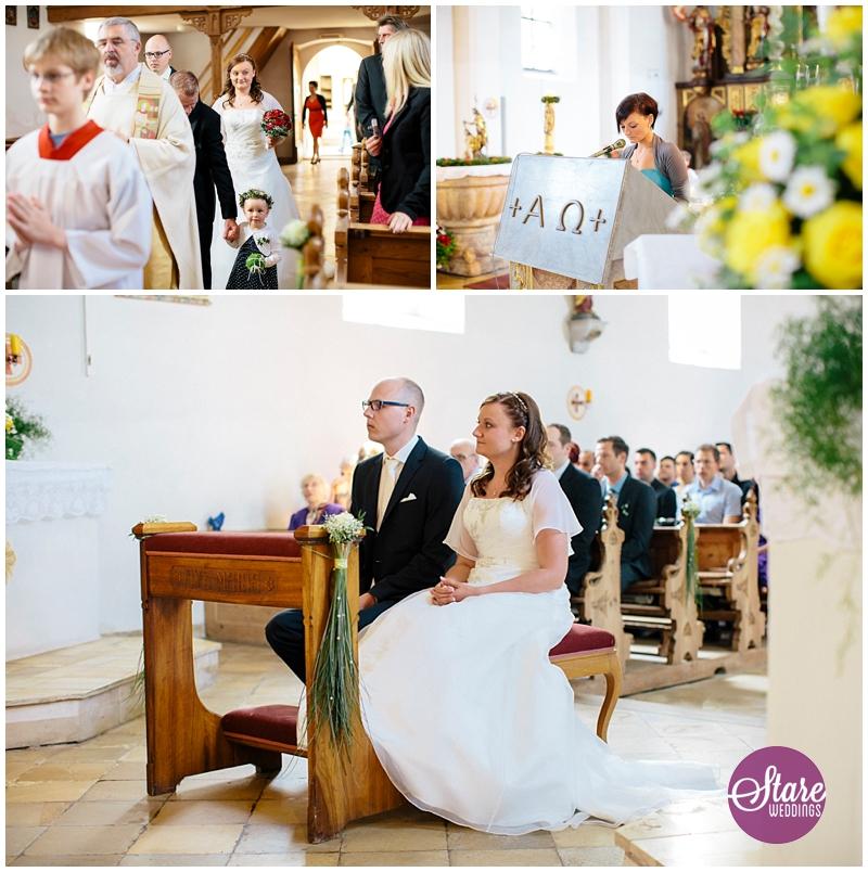 S&Wtrauung-14_StareWeddings_Hochzeit