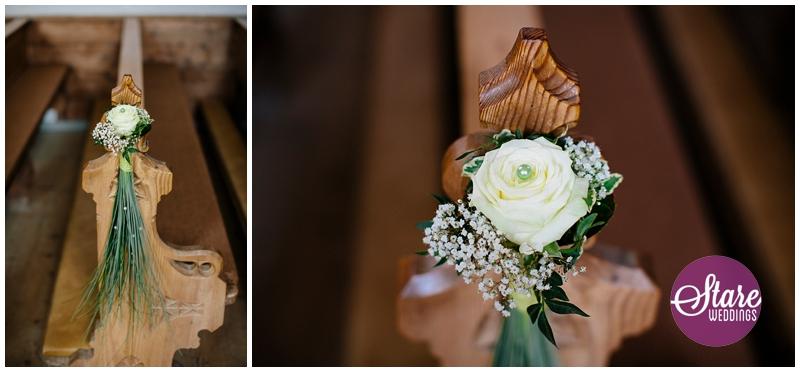 S&Wtrauung-2_StareWeddings_Hochzeit
