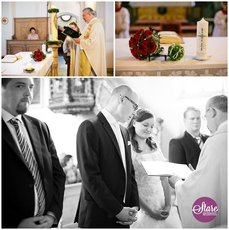 S&Wtrauung-32_StareWeddings_Hochzeit