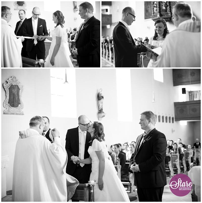 S&Wtrauung-40_StareWeddings_Hochzeit