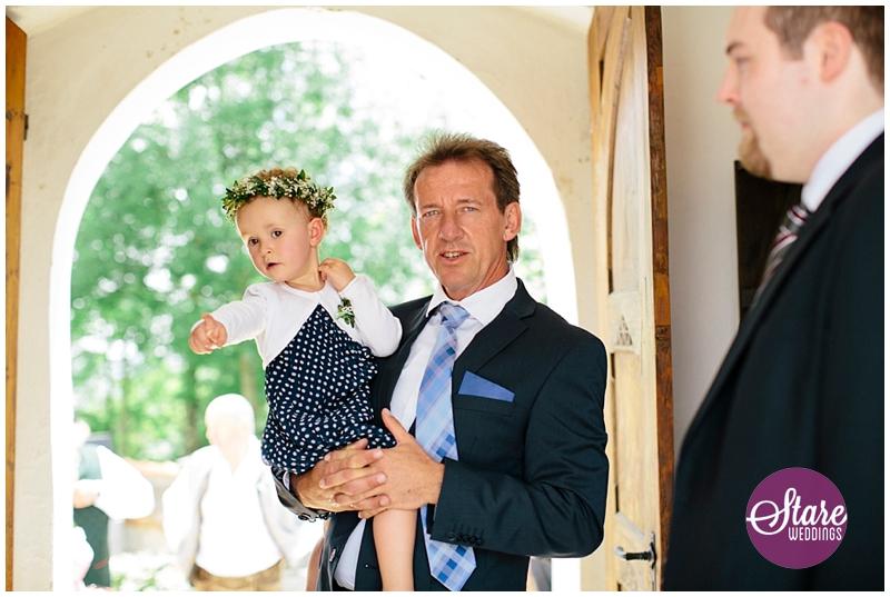 S&Wtrauung-5_StareWeddings_Hochzeit