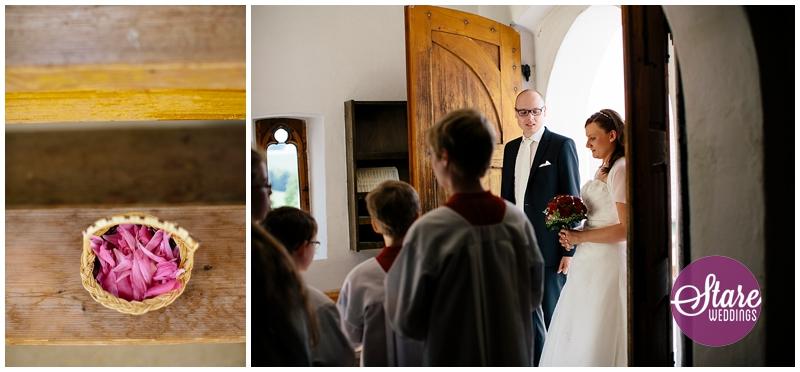 S&Wtrauung-6_StareWeddings_Hochzeit