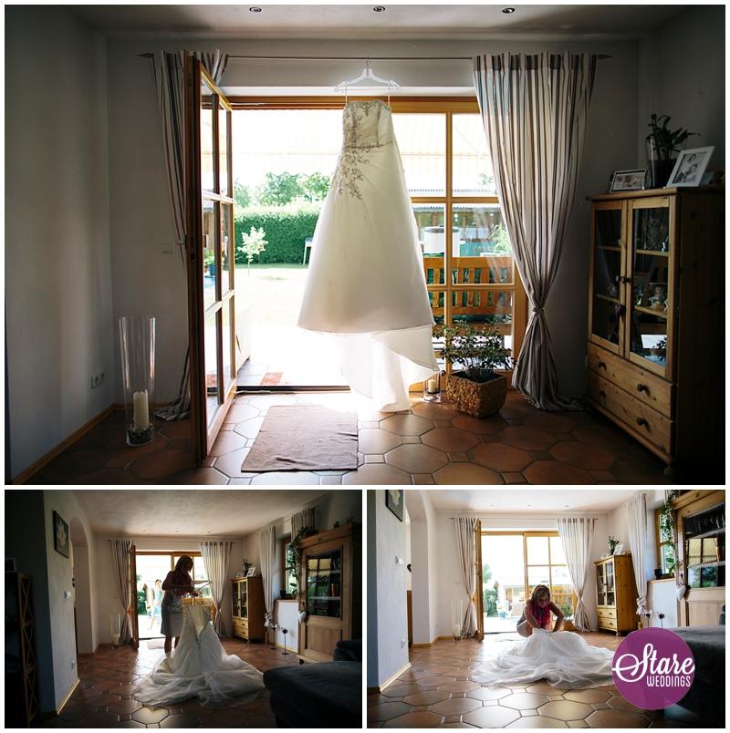 S&Wvorbereitung-38_StareWeddings_Hochzeit