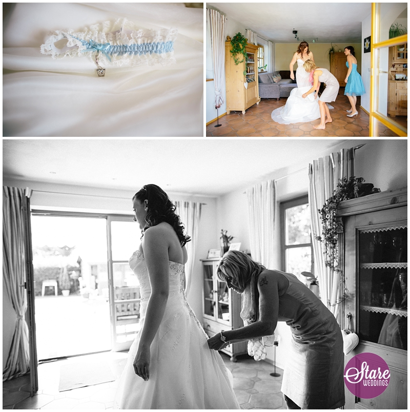 S&Wvorbereitung-43_StareWeddings_Hochzeit