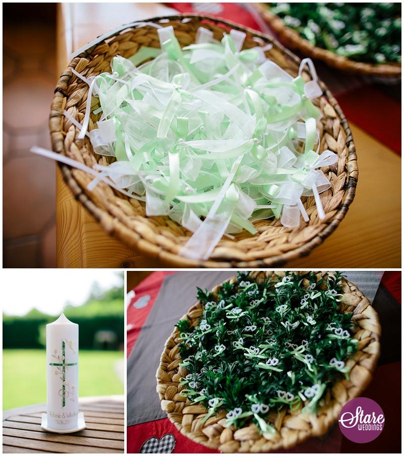 S&Wvorbereitung-51_StareWeddings_Hochzeit
